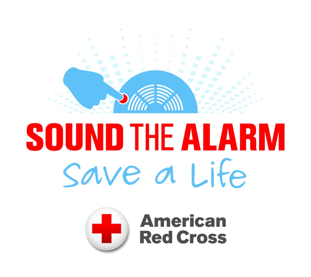 Red Cross responded to 51 Calls for Help Assisting 156